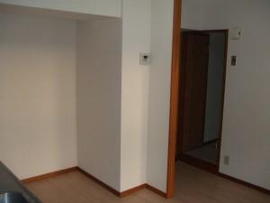 マンションの空室対策リノベーション施工前③