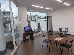 【仙台】店舗リノベーション事例